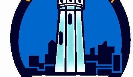 Western Region PTA logo