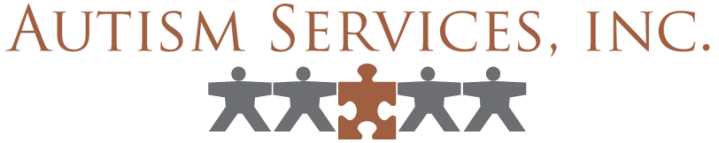 Autism Services, Inc.