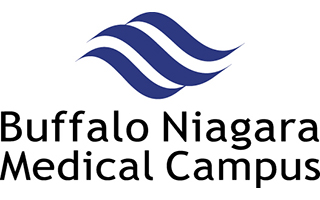 Buffalo Niagara Medical Campus Trustee Council