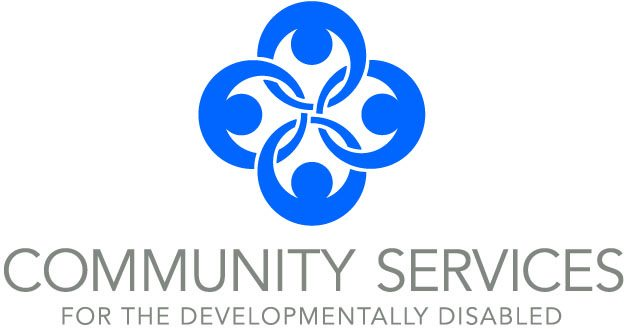 Community Services for the Developmentally Disabled