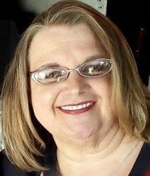 Cynthia Clark photo