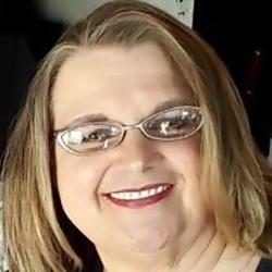 Picture of Cyndi Clark