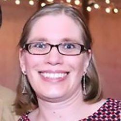 Picture of Debbie Schutt