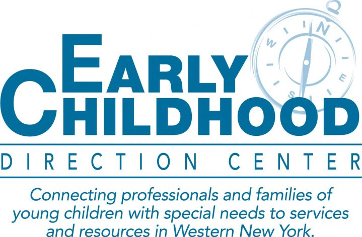 Early Childhood Direction Center