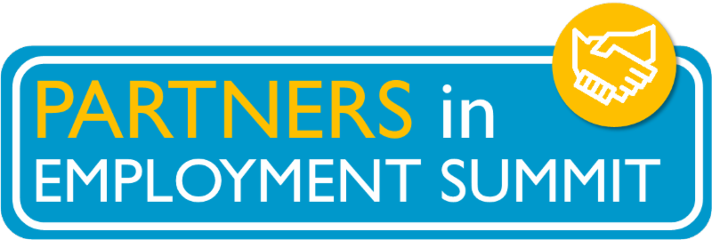 Partners in Employment Summit - 6/4-5