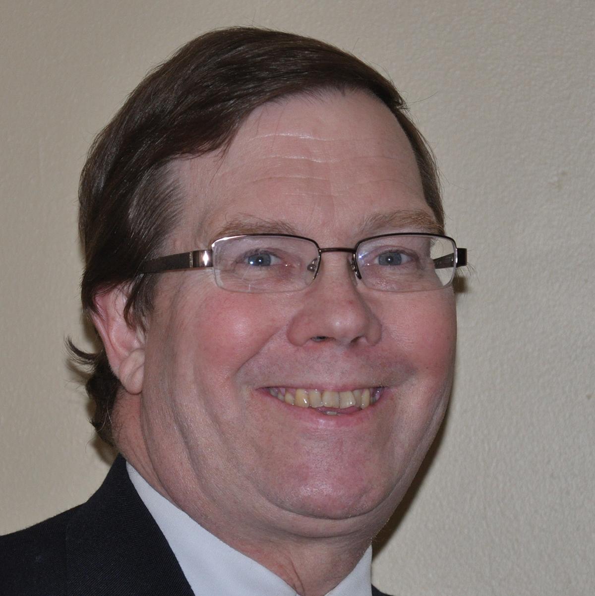Board - John R Drexelius Jr