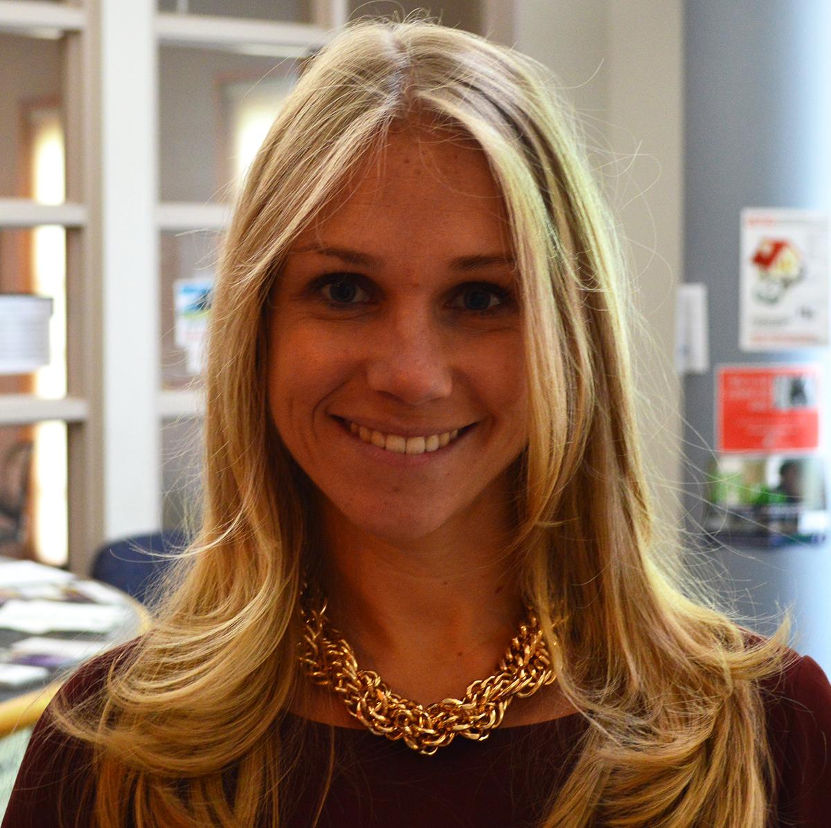 Board-Lauren-Ferranti