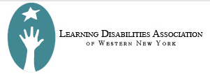 Learning Disabilities Association of Western New York