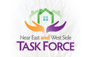 The Near East and West Side Task Force