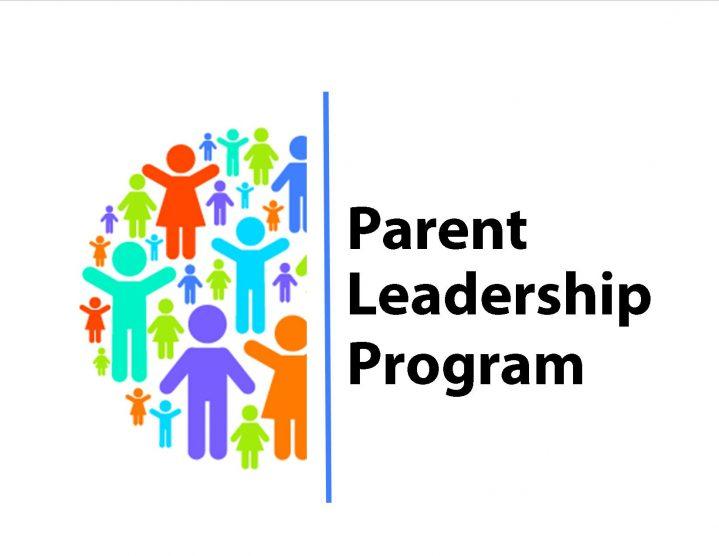 parent leader logo