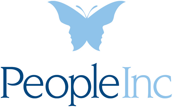 People Inc.