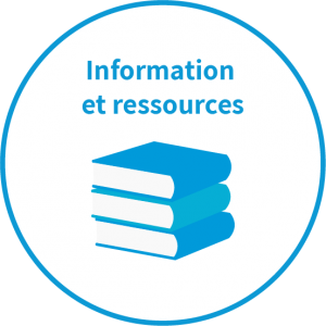 French Resource Library