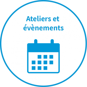 French Learning Events