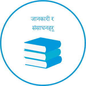 Nepali Resource Library