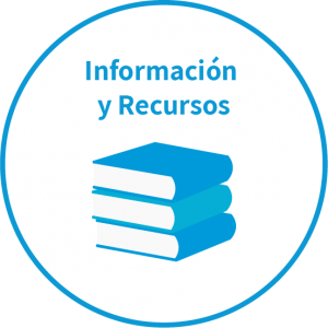 Spanish Resource Library