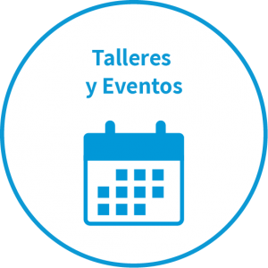 Spanish Learning Events