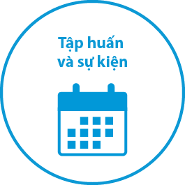 Vietnamese Learning Events