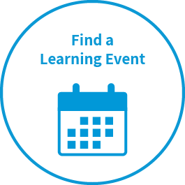find a learning event