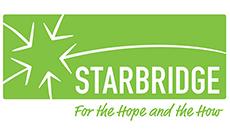 Starbridge