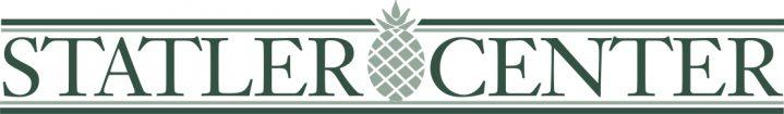 Statler logo