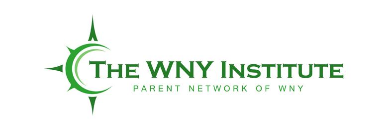 WNY Institute