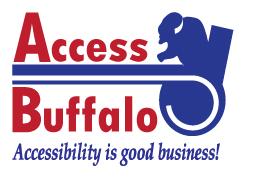 Access Buffalo