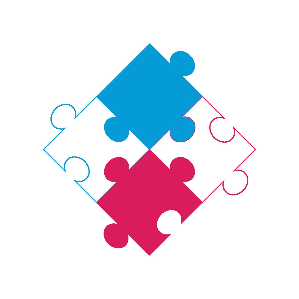 Autism Parent Network Of Wny