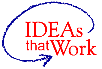 OSEP Ideas That Work