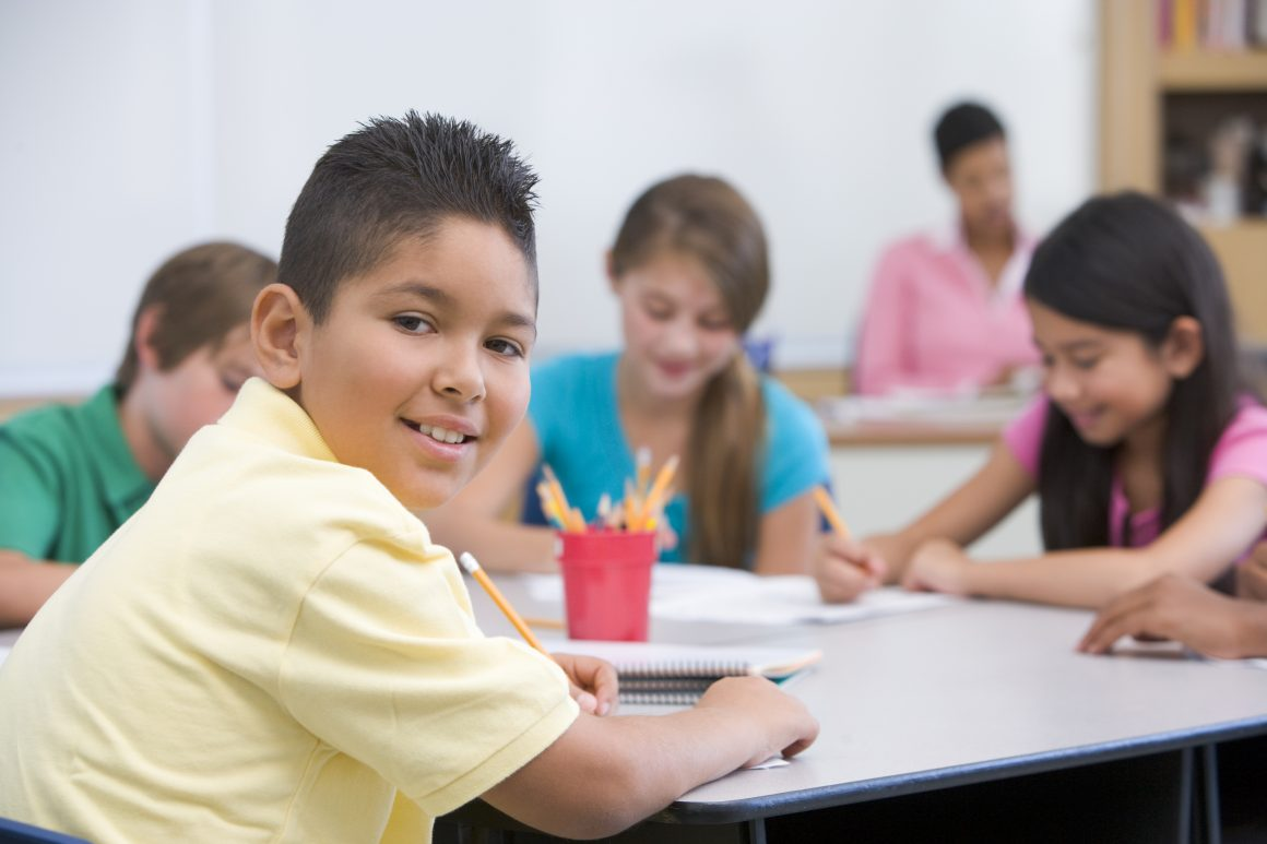 mixed schools for children Are mixed-grade classes any better or worse for learning the different types of mixed classes in most schools  parents concerned about their child's mixed.