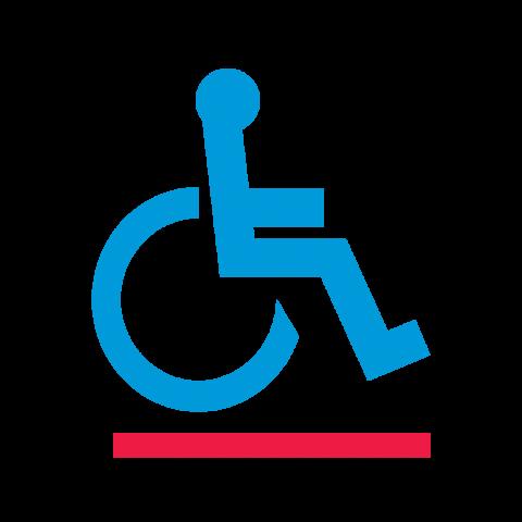 disability symbol