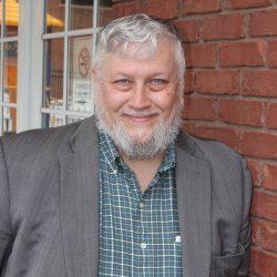 Glenn Tanner