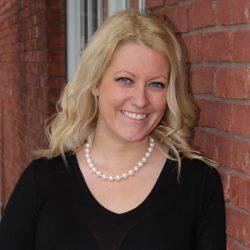 Amanda Baumler