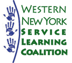 WNY Service Learning Coalition (WNYSLC)